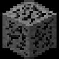 Bitumen Ore (M2).png