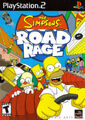 Box-Art-The-Simpsons-Road-Rage-NA-PS2.jpg