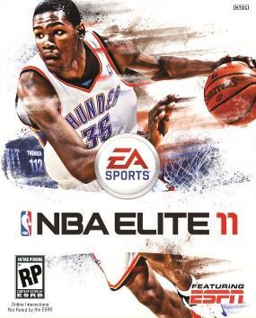 Elite 11 Cover.jpg
