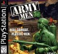 Front-Cover-Army-Men-3D-NA-PS1.jpg