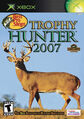 Front-Cover-Bass-Pro-Shops-Trophy-Hunter-2007-NA-Xbox.jpg