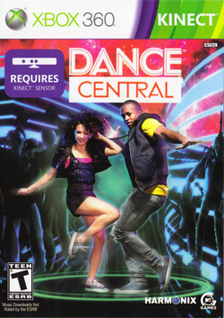 Front-Cover-Dance-Central-NA-X360.png