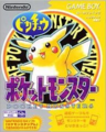 Front-Cover-Pocket-Monsters-Pikachu-JP-GB.png