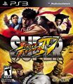 Front-Cover-Super-Street-Fighter-IV-NA-PS3.jpg