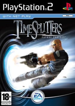 Front-Cover-TimeSplitters-Future-Perfect-EU-PS2.jpg