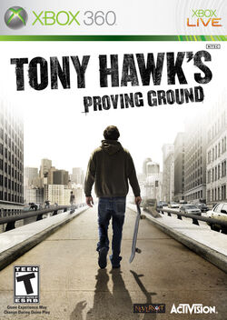 Front-Cover-Tony-Hawk's-Proving-Ground-NA-X360.jpg