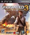 Front-Cover-Uncharted-3-Drake-Deception-NA-PS3-P.jpg