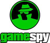 Gamespy logo.jpg