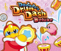Logo-Dededes-Drum-Dash-Deluxe.jpg