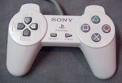 Playstation original controller.jpg