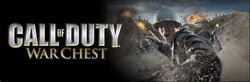 Steam-Logo-Call-of-Duty-War-Chest-INT.jpg