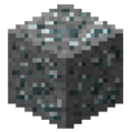 Astral Silver Ore (M2).png