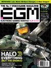EGM 219.jpg