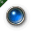 EVE Online-Blue Frequency Crystal-Faction.png