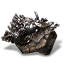 EVE Online-Plagioclase.png