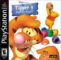 Front-Cover-Disney's-Tigger's-Honey-Hunt-NA-PS1.jpg
