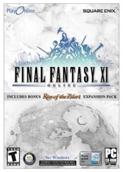 Front-Cover-Final-Fantasy-XI-2003-NA-PC.jpg