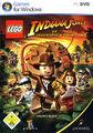 Front-Cover-LEGO-Indiana-Jones-The-Original-Adventures-DE-WIN.jpg