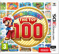 Front-Cover-Mario-Party-The-Top-100-NL-3DS.jpg