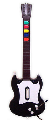 Guitarhero1ps2.jpg