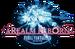 Logo-Final-Fantasy-XIV-A-Realm-Reborn-INT.png