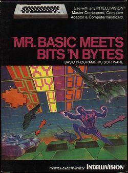 MrBasicBitsBytesINV.jpg