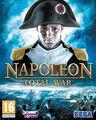 Napoleon Total War.jpg