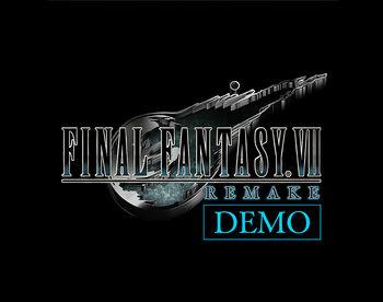 PlayStation-Store-Logo-Final-Fantasy-VII-Remake-Demo-INT.jpg