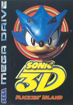 Sonic 3D.png