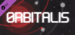 Steam-Banner-0RBITALIS-Supernova-Edition-Upgrade.png