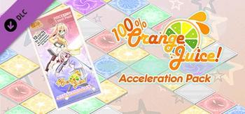 Steam-Banner-100%-Orange-Juice-Acceleration-Pack.png