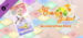 Steam-Banner-100%-Orange-Juice-Acceleration-Pack.png