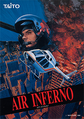 Air Inferno Flyer.png