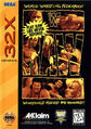 Box-Art-WWF-Raw-NA-32X.jpg