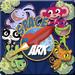 BoxLogo SpaceArk.png