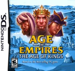Front-Cover-Age-of-Empires-The-Age-of-Kings-NA-DS.jpg
