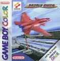 Front-Cover-Deadly-Skies-EU-GBC.jpg