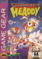 Front-Cover-Dynamite-Headdy-NA-GG.jpg