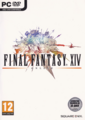 Front-Cover-Final-Fantasy-XIV-EU-PC.png