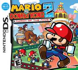 Front-Cover-Mario-vs-Donkey-Kong-2-March-of-the-Minis-NA-DS.jpg