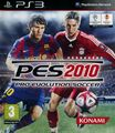 Front-Cover-Pro-Evolution-Soccer-2010-EU-PS3.jpg