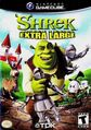 Front-Cover-Shrek-Extra-Large-NA-GC.jpg