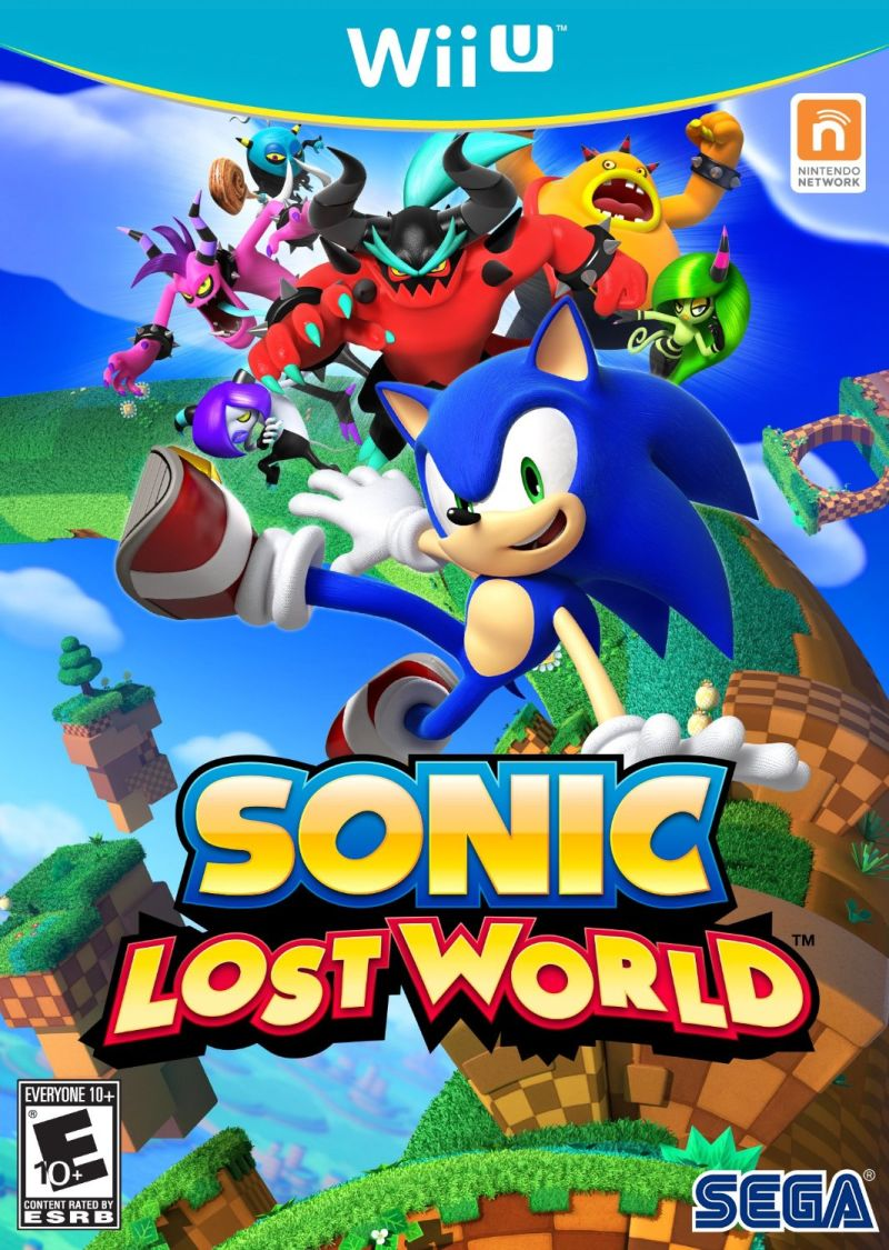 Front-Cover-Sonic-Lost-World-NA-WiiU.jpg