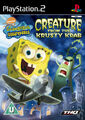 Front-Cover-Spongebob-CFTKK-UK-PS2.jpg