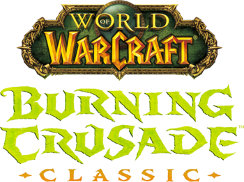 Logo-World-of-Warcraft-Burning-Crusade-Classic-INT.png