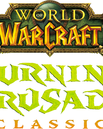 Logo-World-of-Warcraft-Burning-Crusade-Classic-INT.png