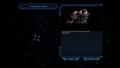 ME1-Planets-Carbonaceous-Asteroid-Tereshkova.png