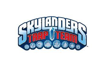 SkylandersTrapTeam.jpg