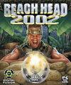 Beachhead 2002.jpg