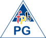 FPB-PG.png